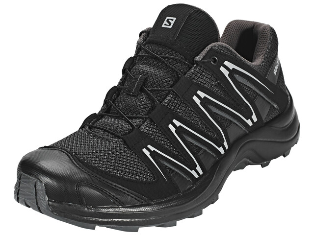 Salomon XA Kuban Shoes Men phantom/black/monument